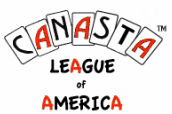 Canasta League of America